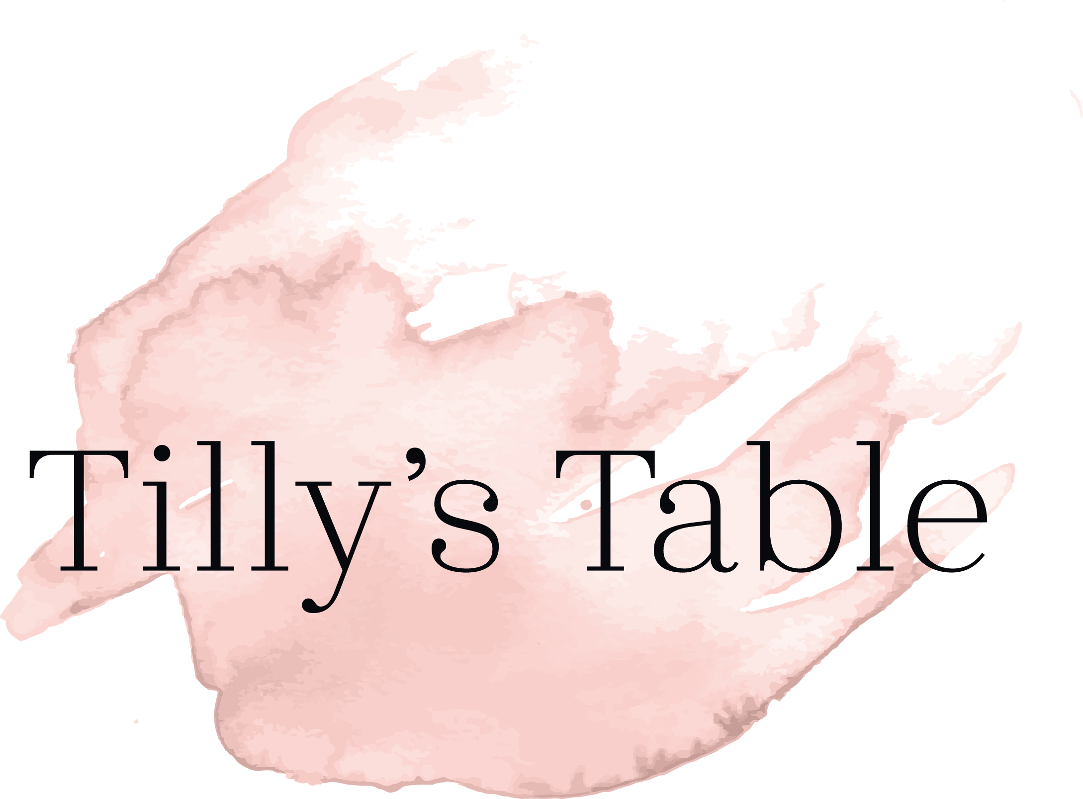 Tilly's Table